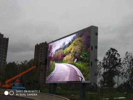 沈阳LCD拼接屏