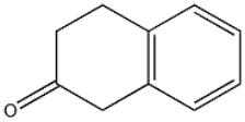 β-四氢萘酮