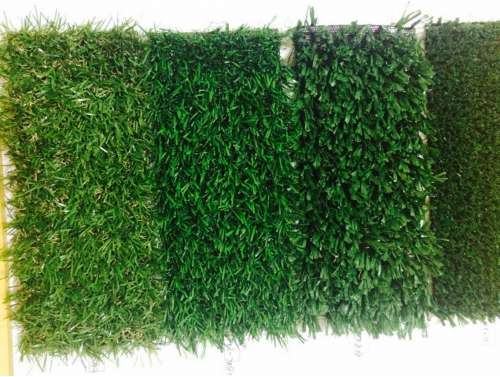 黑龙江人造草坪