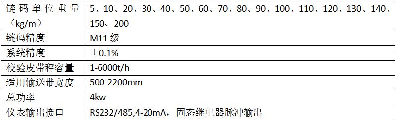 循环链码校验装置