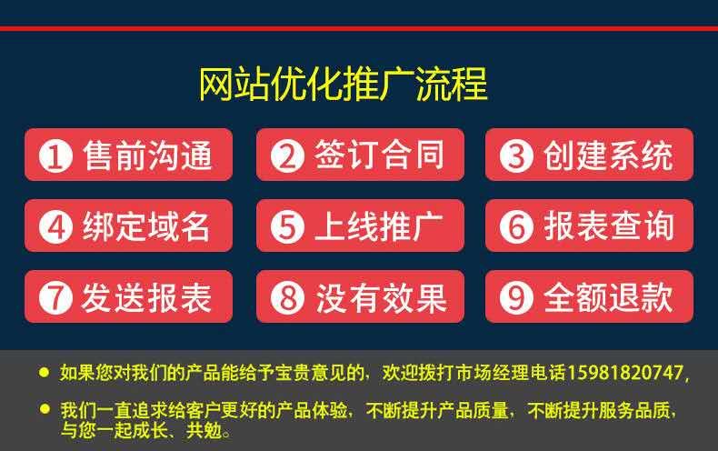 河南郑州企业网络推广营销公司