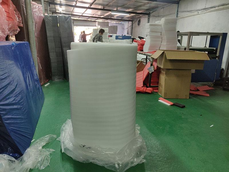 惠州珍珠棉