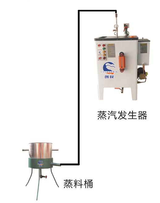 液壓榨油機