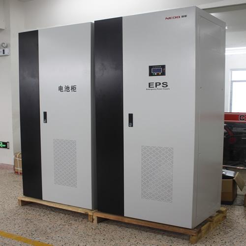 沈阳EPS消防应急电源