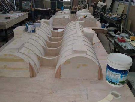 沈阳木型厂