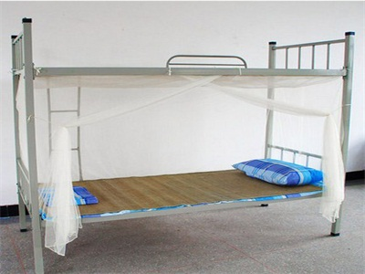 鹤壁方管高低床