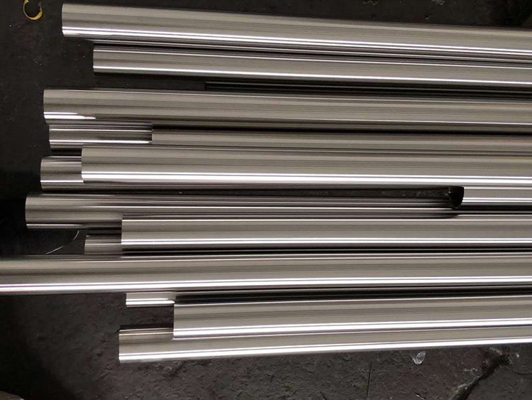 Chongqing stainless steel pipe wholesale market
