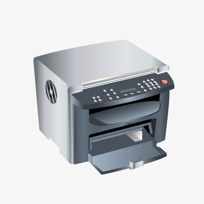 沈阳复印机