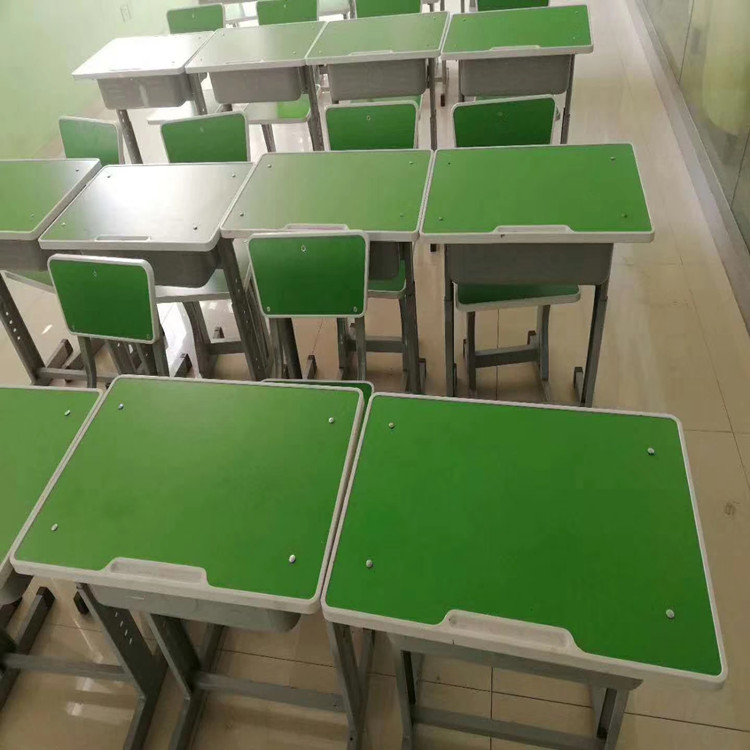 漯河补习班学习桌