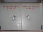 辽宁国际设备qy