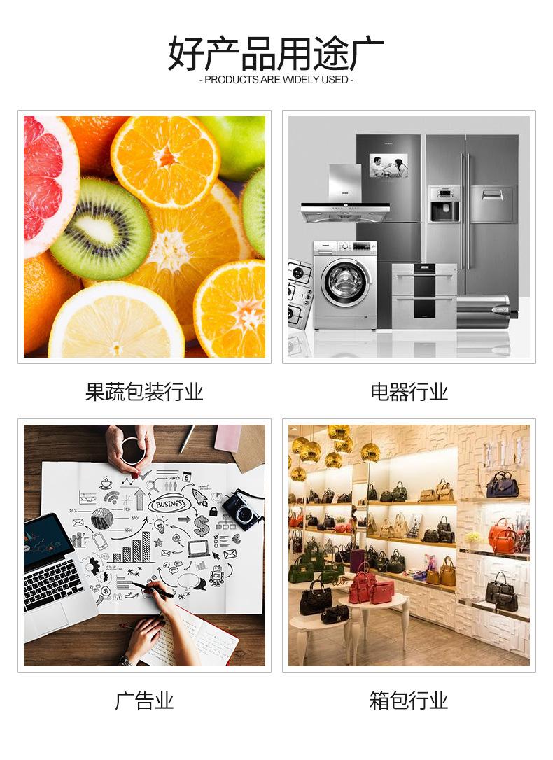雷竞技app下载官方版ios雷竞技app下载