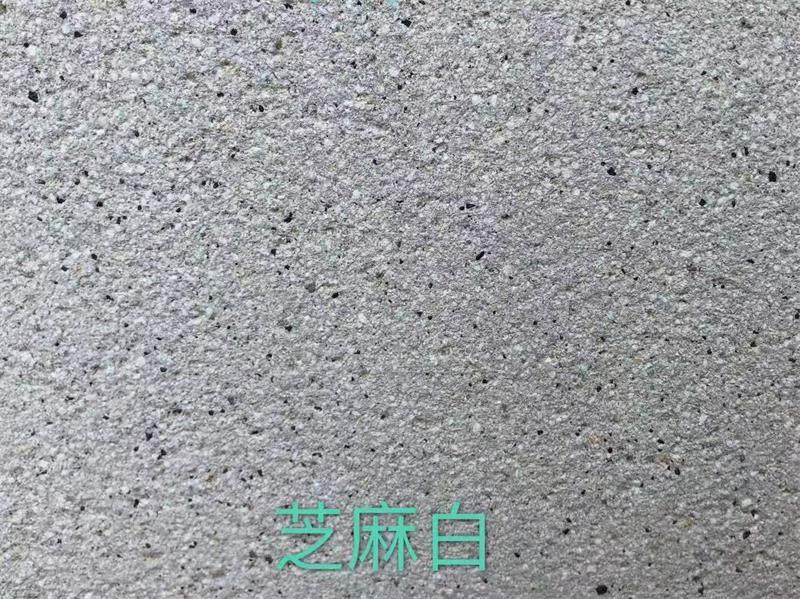 广西透水砖厂家