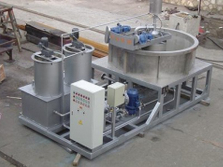 沈阳供水设备