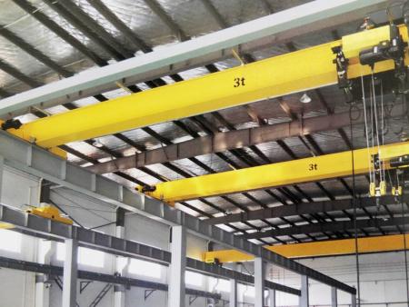 液压升降货梯供应厂家