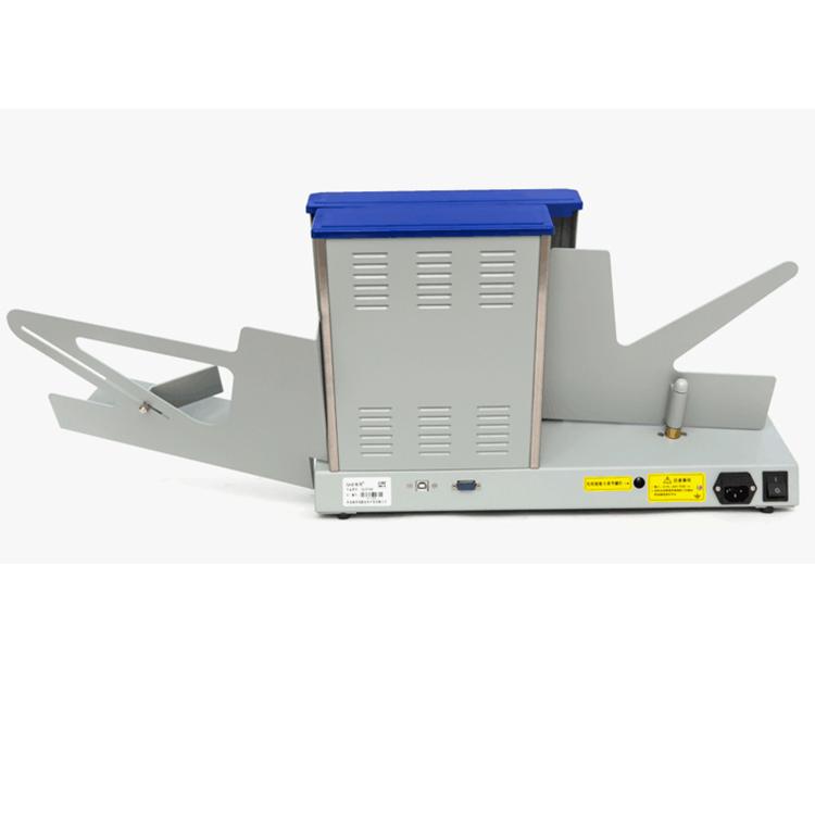 乌鲁木齐县电子扫描阅卷机安装