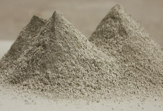 广西建筑砂浆