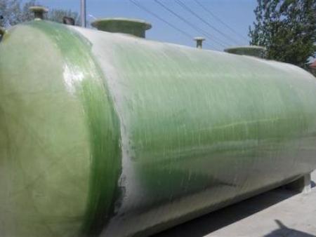 青海污水处理设备厂家