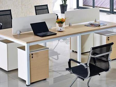 南陽辦公室工位桌