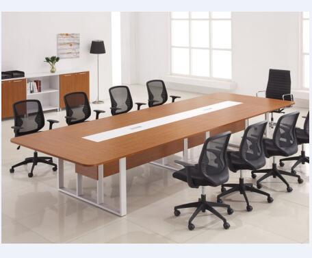 濮阳办公室工位桌
