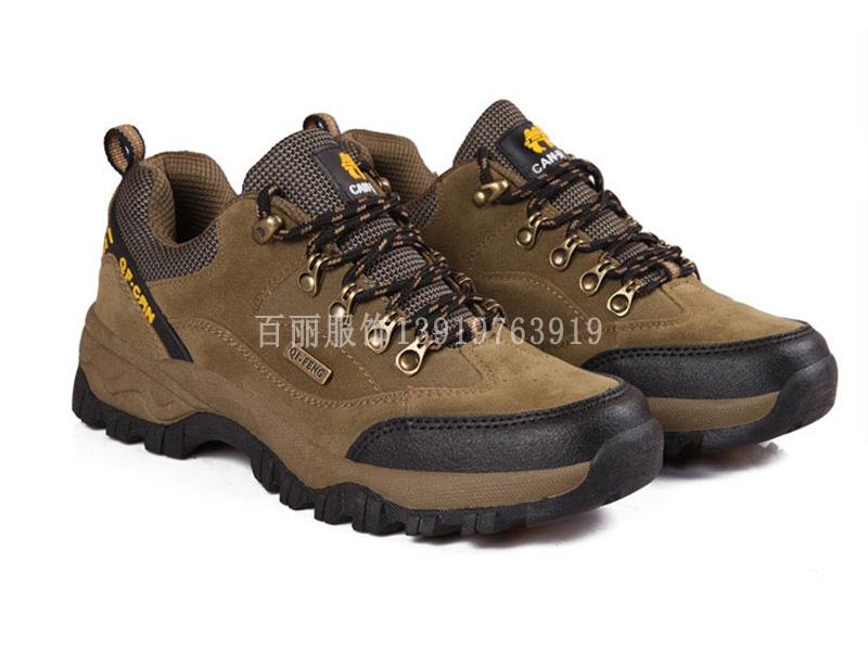 兰州劳保鞋定做厂家