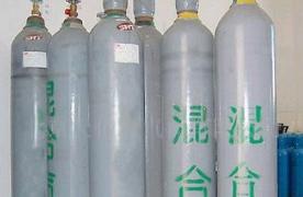 沈阳工业气体