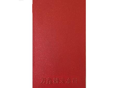 福建红砂珠光 P432505