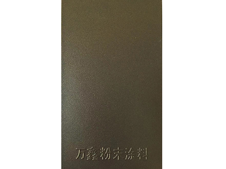 灰砂珠光 P482507