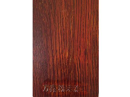 福建木紋轉印粉