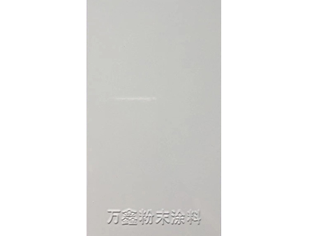 瓷兰高光 351006