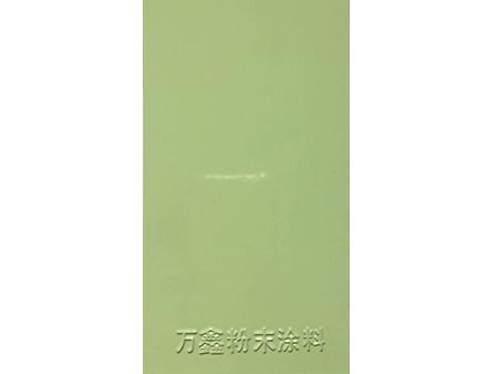 瓷绿高光 861570