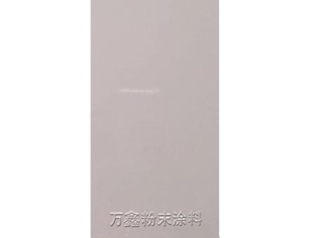 瓷紫高光 371008
