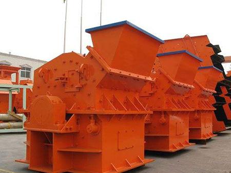 矿山机械制造维修公司