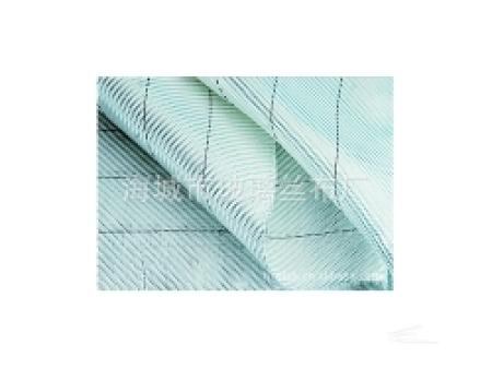 玻璃纤维亚搏彩票手机版下载布
