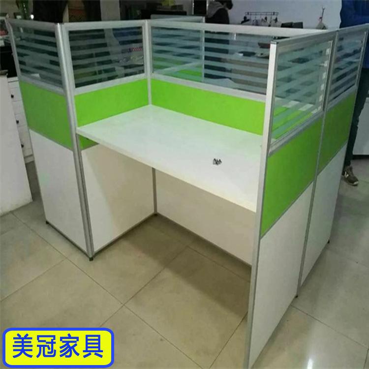濮阳屏风式电脑桌