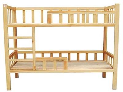 三门峡实木儿童床