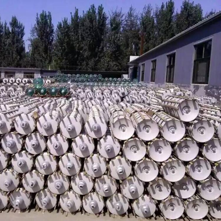陶瓷絕緣子XWP-160 絕緣子U160BP/155D