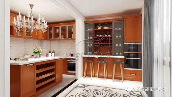 就像铝合金窗户代替了木质窗户,木质家俱也正在慢慢被全铝家居取而代之!