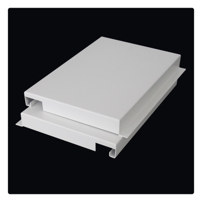 沈阳铝单板