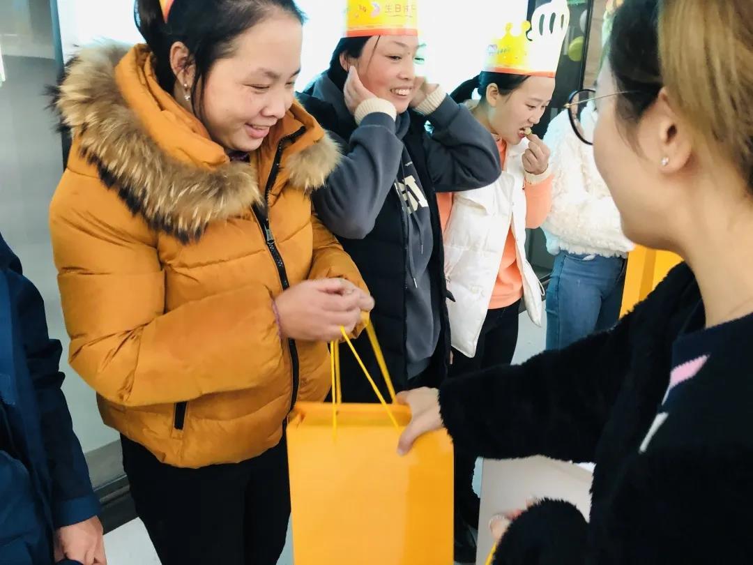 陕西华康检验检测有限责任公司