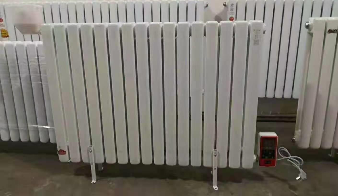 兰州电暖气