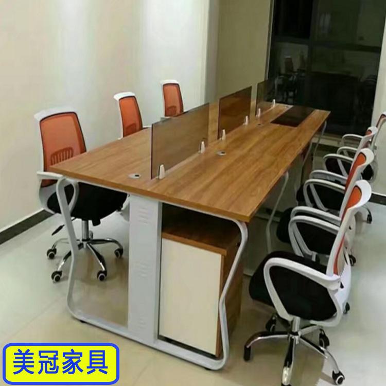 新乡蝴蝶腿工位桌