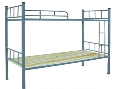 三门峡员工宿舍高低床