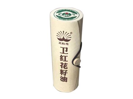 河南卫红花籽油供应合作社