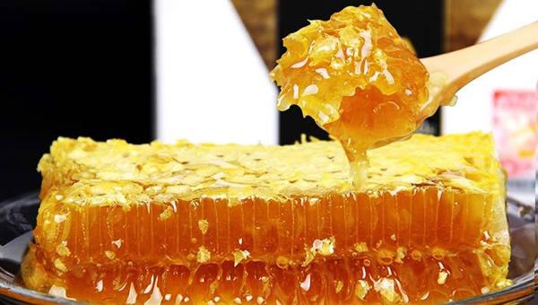 蜂蜡的正确食用方法