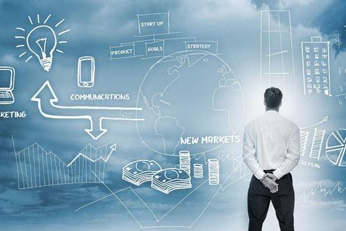 湖南企業互聯網營銷