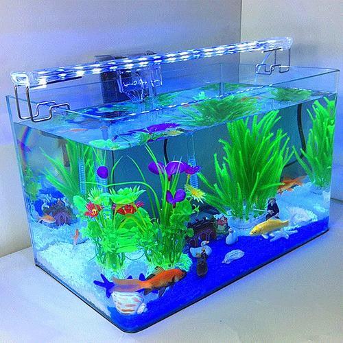 玻璃魚缸廠