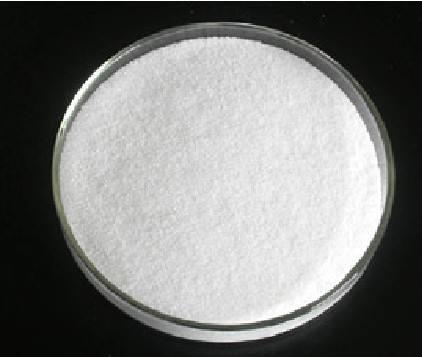 辽宁氯化钙