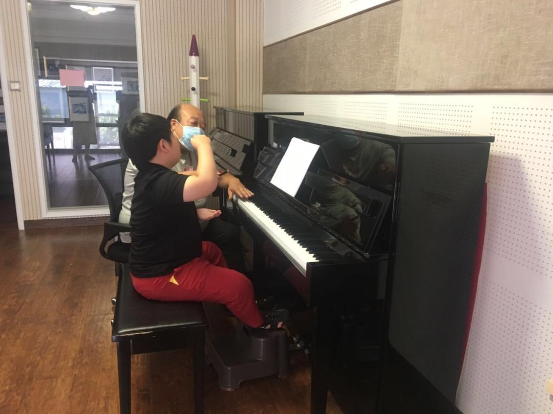 威海钢琴销售