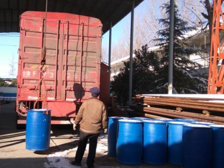 消防泡沫液原液生产厂家