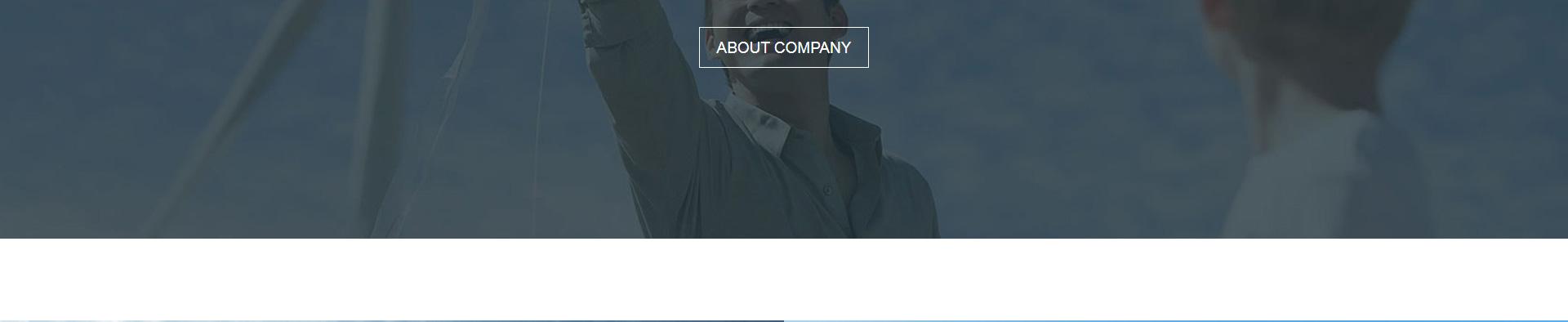 河南做网站公司